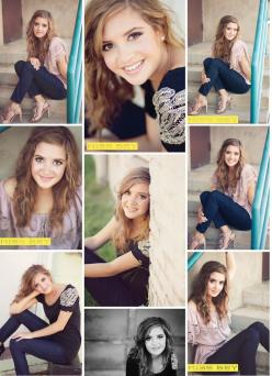 Record your special #poses for life time using best #camera http://www.panasonic.com/in/consumer/cameras-camcoders/camera/dmc-fz60.html: Senior Pictures, Portrait Poses, Senior Girl, Photography Senior, Teenage Girls, Senior Photo, Photography Ideas, Pict