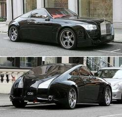 Rolls Royce Silver Spirit MKIV (DC Designs) New Hip Hop Beats Uploaded EVERY SINGLE DAY  http://www.kidDyno.com: Dc Designs, Royce Silver, Rolls Royce Coupe, Luxury Cars, Rolls Royce Spirit, 1995 Rolls Royce, Silver Spirit, Photo, Spirit Mkiv