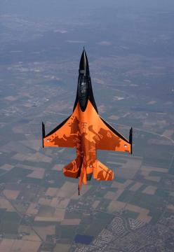 Royal Netherlands Air Force: Dutch Fighter, F 16, Air Force, Aircraft, F16, Planes, Photo, Fighter Jets