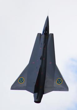 Saab Draken, climbing hardwww.SELLaBIZ.gr ΠΩΛΗΣΕΙΣ ΕΠΙΧΕΙΡΗΣΕΩΝ ΔΩΡΕΑΝ ΑΓΓΕΛΙΕΣ ΠΩΛΗΣΗΣ ΕΠΙΧΕΙΡΗΣΗΣ BUSINESS FOR SALE FREE OF CHARGE PUBLICATION: Military Aircraft, 35 Darken, Saab Aircraft, Planes, Fighter, Saab J35