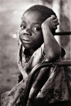Sebastião Salgado: Salty Sebastião, Photos, Photographer, Salty Sebastiao, People, Black, Photography
