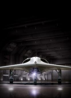 "Secret Military Technology in the Age of Terrorism.  The Lockheed Martin RQ-170 Sentinel, an unmanned reconnaissance drone, is the most recent aircraft to emerge from the military's ""black"" budget: Future Drones, Secret Weapons, Australia Base"