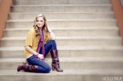 senior girl photography posing ideas #photography: Girls, Photography Senior, Senior Girl, Girl Photography Poses, Photography Portraits, Senior Pic, Photography Ideas Seniors, Senior Portraits, Girl Poses