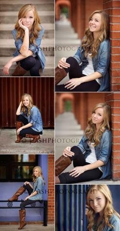 Senior session-- classic denim: Senior Picture, Family Photographer, Senior Session, Ash Photography, Senior Girl, Senior Photo, Photo Senior