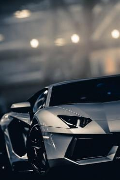 Seriously Stylish #Lamborghini #Aventador! Click on the pic  sign up today to win a chance to drive this exquisite car.: Luxury, Supercar, Stylish Lamborghini, Dream Cars, Auto, Lamborghini Aventador, Lambo S