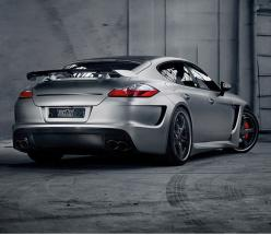 #SexySaturday kicks off with this cargamisc Porsche Panamera Turbo. Wow! Click to buy this stunning art. #ebay #dreamcar: Porsche Panamera, Cars, Turbo Grandgt, Techart Porsche, Auto, Panamera Turbo, Panamera Gt