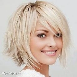 Short Hairstyles Short Hairstyles 2015 Reviewed by GlobezHair on 22nd September 2014 . Article about Short Hairstyles ...: Short Hairstyles For Women, Fun Hairstyles, 2015 Hairstyles, Decoration Hairstyles, Bob Hairstyles, Hair Style, Popularshort Hairsty