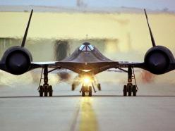 SR-71 Blackbird Taxi: Aviation, Military Aircraft, Airplanes, Sr 71 Blackbird, Sr71, Photo, Jet