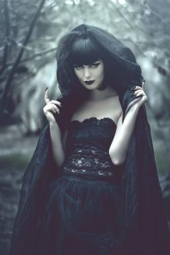Stacey Shipp – Angelica Kotliar • Dark Beauty Magazine: Goth Girls, Fashion, Gothic Beauty, Stacey Shipp, Ss Photography, Dark Side, Darkbeauty, Dark Beauty Magazine