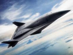 Stealth Aircraft | USAF Confirms New Secret Stealth Plane: Airplanes I Hope, Search, Aircraft, Aurora, Airplanes ️, Vehicles, Fighter Jets, Aircraft Planes Helo S