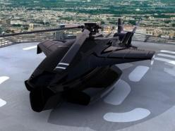 Stealth Chopper Wanted to get to work and not be seen. Think it will fit in a parking space!!!!: Concept, Futuristic Vehicles, Airplane, Stealth Chopper, Aircraft, Future Vehicle, Helicopters, Fighter Jets, Futuristic Helicopter