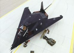 Stealth Fighters: Military Aircraft, Nighthawk Stealth, Airplanes, Air Force, Fighter Jets, F 117 Nighthawk