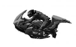 Stoo's Art Blog: Hover Bike concepts: Art Blog, Google Search, Stoo 39 S Art, Futuristic Hover, Grav Bikes, Bike Concepts