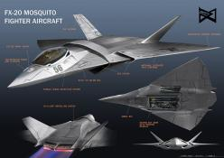 Student created military aircraft designs: Aircraft Concept, Aviation, Aircraft Planes, Military Aircraft, Aircraft Spacecraft, Aircraft Designs, Airplane, Student Work, Aircraft Aerospace
