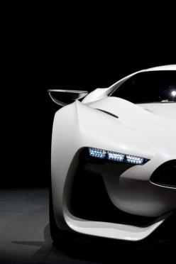 Stunning Citroën GT! Win the 'ultimate supercar' experience by clicking on this cool concept: Citroën Gt, Citroen Gt, Sport Cars, Gt Concept, Concept Cars