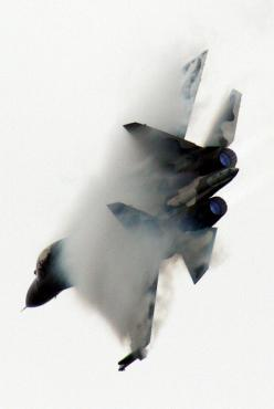 Su-30MKM: Su 30Mkm, Airforce, Airplanes, Aircraft, Army Air Force, Photo
