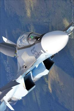 Su-30SM detail...airbrake!: Airplanes Jets Helicopters, Helicopters Airplanes Drones, Aircraft, Planes Jets Bombers, Aircraft Airforce, Jets Airplanes, Jets Eastern, Fighter Jets
