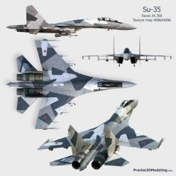 Sukhoi Su-35 | World Fighter Jet: Sukhoi Su-35: Helicopters Jets, Aircraft Aviones, Fighterjets Aircraft, Aircraft Ships, Aircraft 3Dcg, Aircraft Ru, Aviation Russia, Fighter Jets