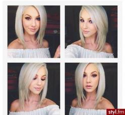Summer Medium Length Hairstyles for Women hairstyles Hair S womens hairstyles | hairstyles: Hair Ideas, Medium Length, Hairstyles, Hair Cut, Medium Hair, Hair Style, Haircut, Long Bob, Hair Color