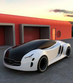 sweet concept car!: Sports Cars, Conceptcars, Cool Cars, Future Cars, Concept Cars, Follow Me, Astrum Meera