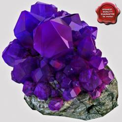 Tags: Mineral Dioptase Akvamarin Beryl Quartz Amethyst jewelry crystal cluster geode gem stone rock nature collection set 3d model max vray 3ds c4d lwo mb: Gemstones, Amethysts, Gem Stones, Rocks Minerals, Crystals Stones, Mineral Amethyst, Gems Crystals,