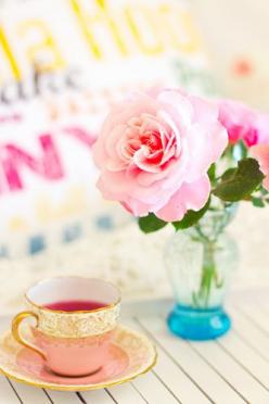 "tea ........................................................... www.globe-tripper... | ""Home-made Hospitality"" 
