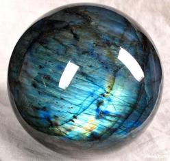 The absolute most beautiful stone I think this is labrodorite and it truly is one of the most beautiful stones.: Labradorite Gemstones, 108 Gemstones, Feldspar Gemstone, Minerals Rocks Gems, Beautiful Stones, Gemstone Glory, Favorite Stones, Gemstones Roc