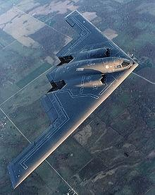 The B-2 stealth bomber, when you need to place a nuclear warhead on your enemy's door step without them knowing: Military Aircraft, Planes Reactionnaires, Air Force, Stealth Bomber, B 2 Spirit, B 2 Stealth, Stealth Other Aircraft, Airplane Jets