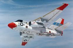 The Lockheed S-3 Viking is a four-seat twin-engine jet aircraft that was used by the U.S. Navy to identify and track enemy submarines. In the late 1990s, the S-3B's mission focus shifted to surface warfare and aerial refueling. The Viking also provide