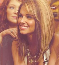 The long bob was easily one of the key hairstyles of 2012, and it has continued to flourish into 2013 with a number of celebrities chopping off their long...WANT: Haircuts, Hairstyles, Hair Styles, Longbob, Hair Cut, Long Bobs, Hair Color