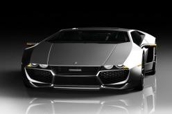 "the new delorean? I didn't know there was a ""new"" one: Auto, Legacy Concept, Concept Cars, Leopard, Delorean"