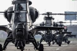 The WZ-10 is an attack helicopter developed by the People's Republic of China. It is designed primarily for anti-tank missions: Caic Z 10, Attack Helicopters, Aircraft, Posts, War Machine, Chinese, Military, China