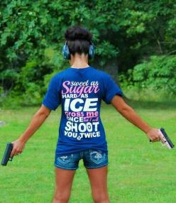 This is going to be my senior picture!!!!: Country Clothes, Sweet As Sugar Hard As Ice, Country Girls, Country T Shirt, Country Shirts, T Shirts, Funny Shirts, I Ll Shoot