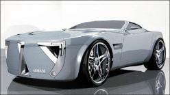 This website is pretty cool... All these concept vehicles are designed by TEENAGERS!!!: Luxury Sports Cars, Concept Cars Trucks, Sport Cars, Concept Cars Prototypes, Cars Ferrari, Concept Cars Lml