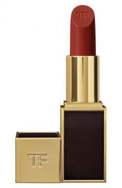 Tom Ford Private Blend Lipstick in Scarlet Rouge...perfect for redheads!!!: Lipsticks, Toms, Ford Beauty, Tom Ford Lipstick, Makeup, Tomford, Lip Colors, Blend Lipstick