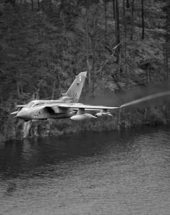 Tornado?: Photos, Military Aircraft, Aircraft, Tornadoes, Lake, Jets, Raf Tornado