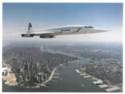 Truly AMAZING photo of British_Airways Concorde flying over New York!: Aviation, Concorde Flying, Airplane, Aircraft, New York, British Airways, Newyork