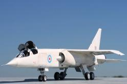 TSR 2 - Buscar con Google: Bac Tsr 2, 01 Jpg 650 433, Aircraft Airforce, British Planes, Beautiful Warplane, Planes Aircraft, Canadian Tsr2, British Aircraft