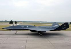 U.S. YF-23 Black Widow: Black Widow, Military Aircraft, Airplane, Yf23, Aircraft, Photo, Fighter Jets