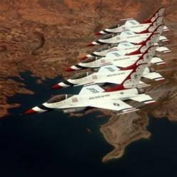 US Air Force Thunderbirds   http://thunderbirds.airforce.com/: 16 Thunderbirds, Air Force Thunderbirds, Airforce Thunderbirds, Jets Airplanes Helicopters, Http Thunderbirds Airforce Com, Thunderbirds Thunderbirds Airf, Blue Angels