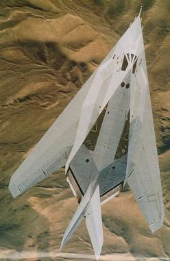 #victusvincimus #beatsofhell F-117 fighter jet from above @ tonygqusa I follow back: Airplanes Jets Helicopters, Fighter Planes, Aircraft, Awesome Aircraft, Airplanes Helicopters, Stealth Fighter, Fighter Jets, F 117 Nighthawk