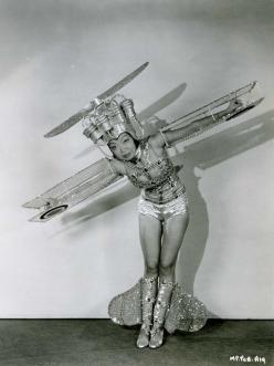 vrooommm: Vintage Halloween Costumes, Girl, Vintage Photos, Costume Ideas, Incredibly Bizarre, Vintage Airplanes, Airplane Costume, Bizarre Vintage, Vintage Costumes