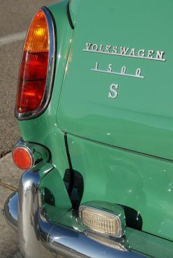 #VW Type 3 #coolcars QuirkyRides.com: Cars Wheels, Coolcars Celebritys, Coolcars Sport, Coolcars Customized, Cars Vw, Cars Collections