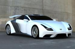 Weber Sportcar the world's fastest supercar. Looks nice. I'd love to see it taking a go at the Buggatti Veyron Super Sport.: Weber Sportcar, Fastest Supercar, Sport Cars