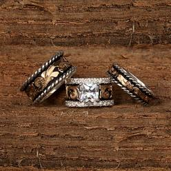 Wedding Sets | Fanning Jewelry: Country Wedding Rings Camo, Camo Wedding Rings, Country Wedding Rings Sets, Dream Wedding, Engagement Ring, Anniversary Gift, Western Weddings, Western Wedding Ring