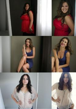 What a difference posing makes! (see before and after shots above)   Photog & cam tips: Posing Tips, Cam Tips, Bryce Atelier, Photography Tips, Photography Poses, Sue Bryce, Suebryce, Diff Posing