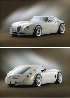 "Wiesmann GT  (^.^) Thanks, Pinterest Pinners, for stopping by, viewing, re-pinning, & following my boards.  Have a beautiful day! ^..^ and ""Feel free to share on Pinterest ^..^ #cars: Sports Cars, 13 Wiesmann, Classic Cars, Wiesmann Gt, Automobile, Ca"