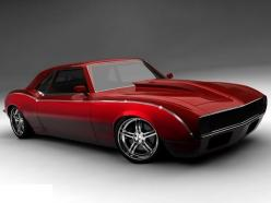 ✪ WOW - CAMARO !! ✪ ⚡️Get Tons of Free Traffic and Followers On Autopilot with Your Instagram Account...  http://find-careers.com/Instagram  ⚡️⚡️⚡️⚡️⚡️⚡️⚡️⚡️⚡️⚡️⚡️⚡️ : Muscle Cars, Custom Camaro, Auto, Camaro S, Chevy, Classic, Cars Trucks