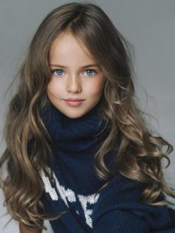 wow. What a lovely little girl! The most beautiful girl in the world - Kristina Pimenova - Women Daily Magazine: Girls, Face, Kristina Pimenova, Kristinapimenova, Children, Kids, Beauty, Photo