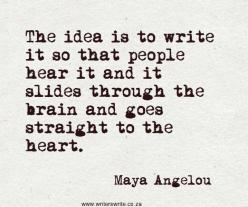 "Writers Write Creative Blog...  ""With Love, The Argentina Family~ Memories of Tango and Kugel; Mate with Knishes"" - Available on Amazon: Maya Angelou, Idea, Heart, Quotes, Book, Mayaangelou, Writing Inspiration, Writers"